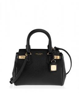 Mini Bag – Fall Trend