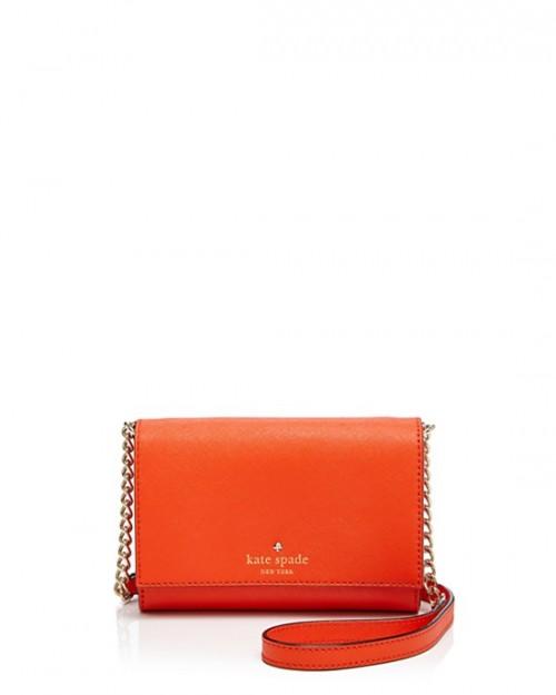 Kate Spade NY Cedar Street Cami Mini Bag