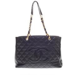 Trendlee -Chanel-Grand-Shopping-Tote-Caviar_medium