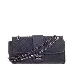 Trendlee -Chanel-Mademoiselle-Top-Flap-Quilted-Caviar-Jumbo_medium
