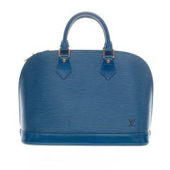 Trendlee - Louis-Vuitton-Alma-Epi-Leather-PM_medium