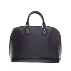 Trendlee -Louis-Vuitton-Alma-Epi-Leather-PM_medium