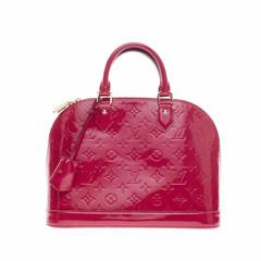 Trendlee -Louis-Vuitton-Alma-Monogram-Vernis-MM_medium