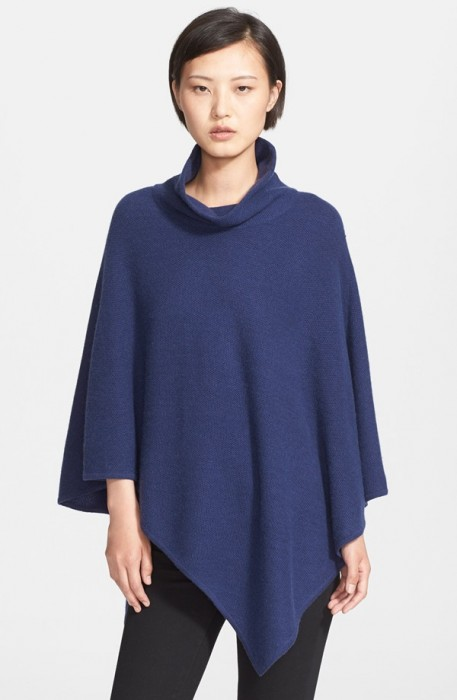 Joie 'Loysse' Wool & Cashmere Cowl Neck Sweater