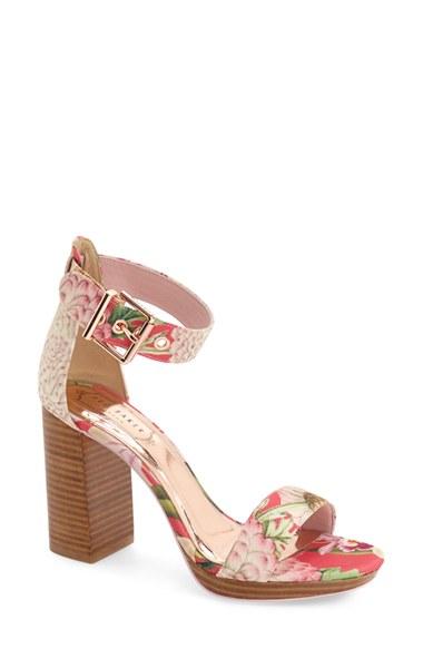 block heels 3