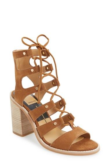 block heels 7