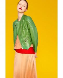 Zara Sale Picks