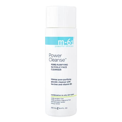 power-cleanse-m-61-817237010302-250-ml-front_large
