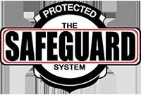 security systems corpus christi