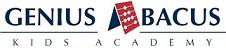 Genius Abacus Kids Academy