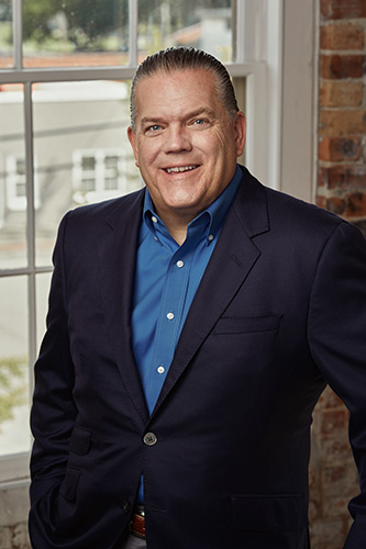Lee Moore Capital, Kirk Bradley, photo by Steady Film Productions