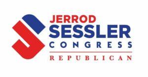 Jerrod Sessler for Congress, WA 04th