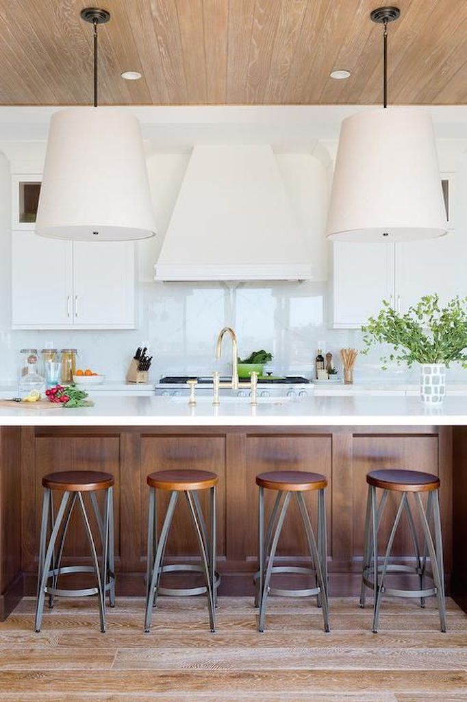 DT-wood-cabinets-SYCK Millworks