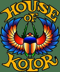 house_of_kolor