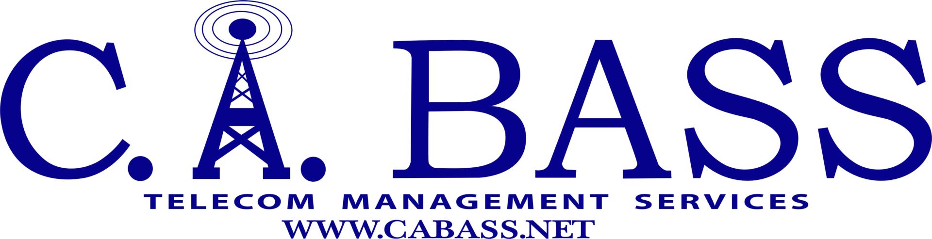 CABass Logo_Transparent