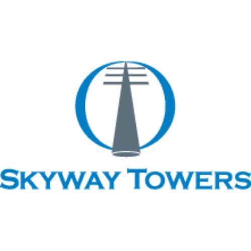SKYWAY TOWERS