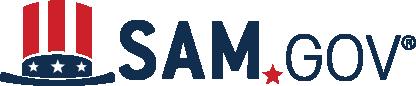 https://secureservercdn.net/72.167.242.48/g56.a56.myftpupload.com/wp-content/uploads/2020/12/Logo_SAM-Logo-Horizontal.png