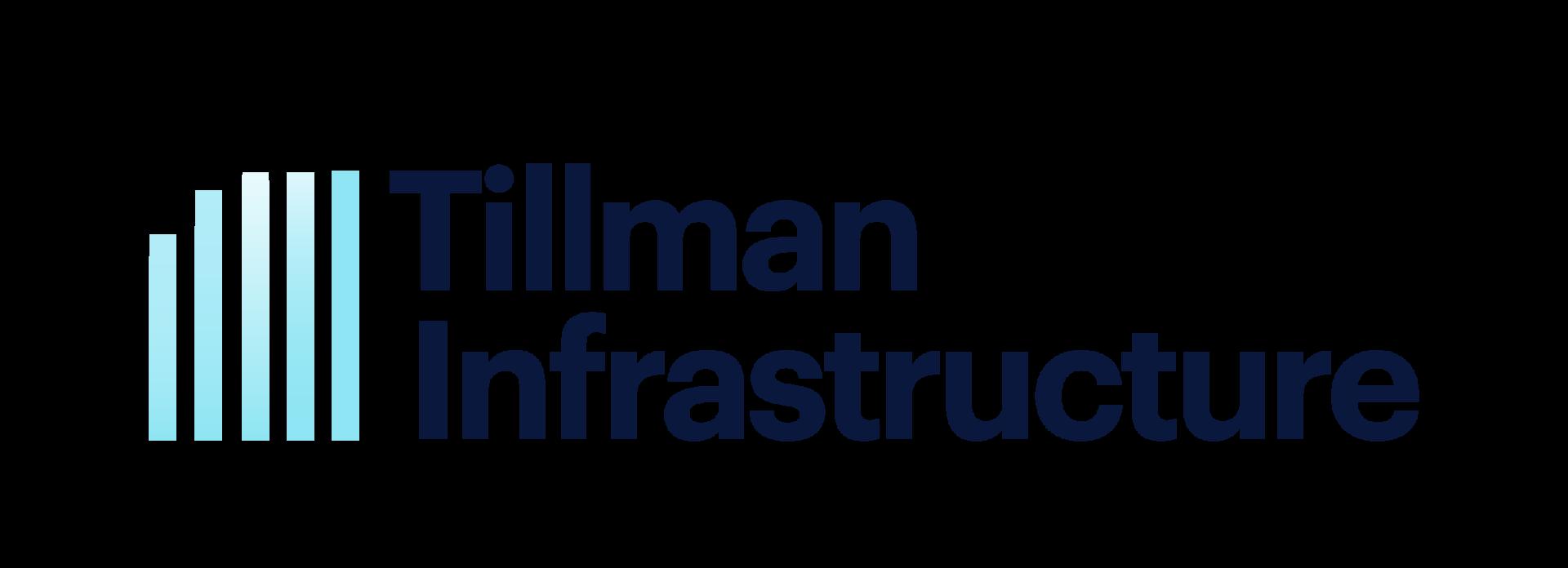 https://secureservercdn.net/72.167.242.48/g56.a56.myftpupload.com/wp-content/uploads/2020/12/Logo_Tillman_TI_I_wrdmrk.png