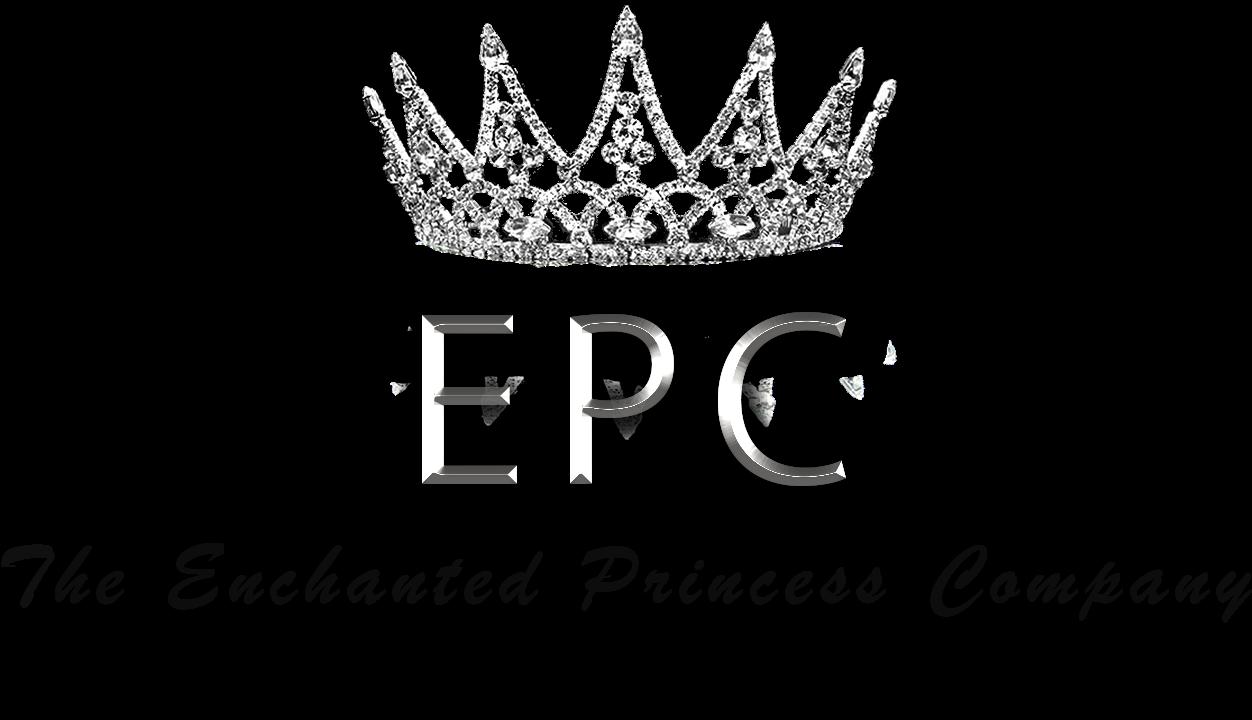 Enchanted Princess Company