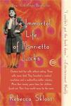 Immortal_Life_of_Henrietta_Lacks