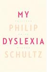 My_Dyslexia