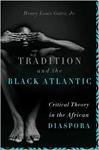 TraditionandtheBlackAtlantic