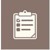icon checklist 2