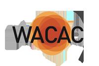 logo wacac 4