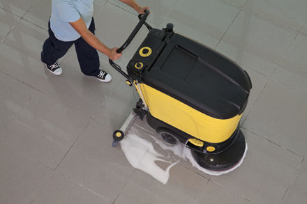 hard-surface-floor-cleaning-service-nyc