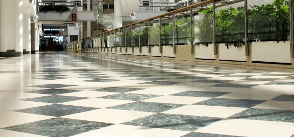 hard-surface-floor-cleaners-nyc