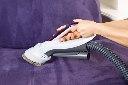 upholstery cleaning service nyc