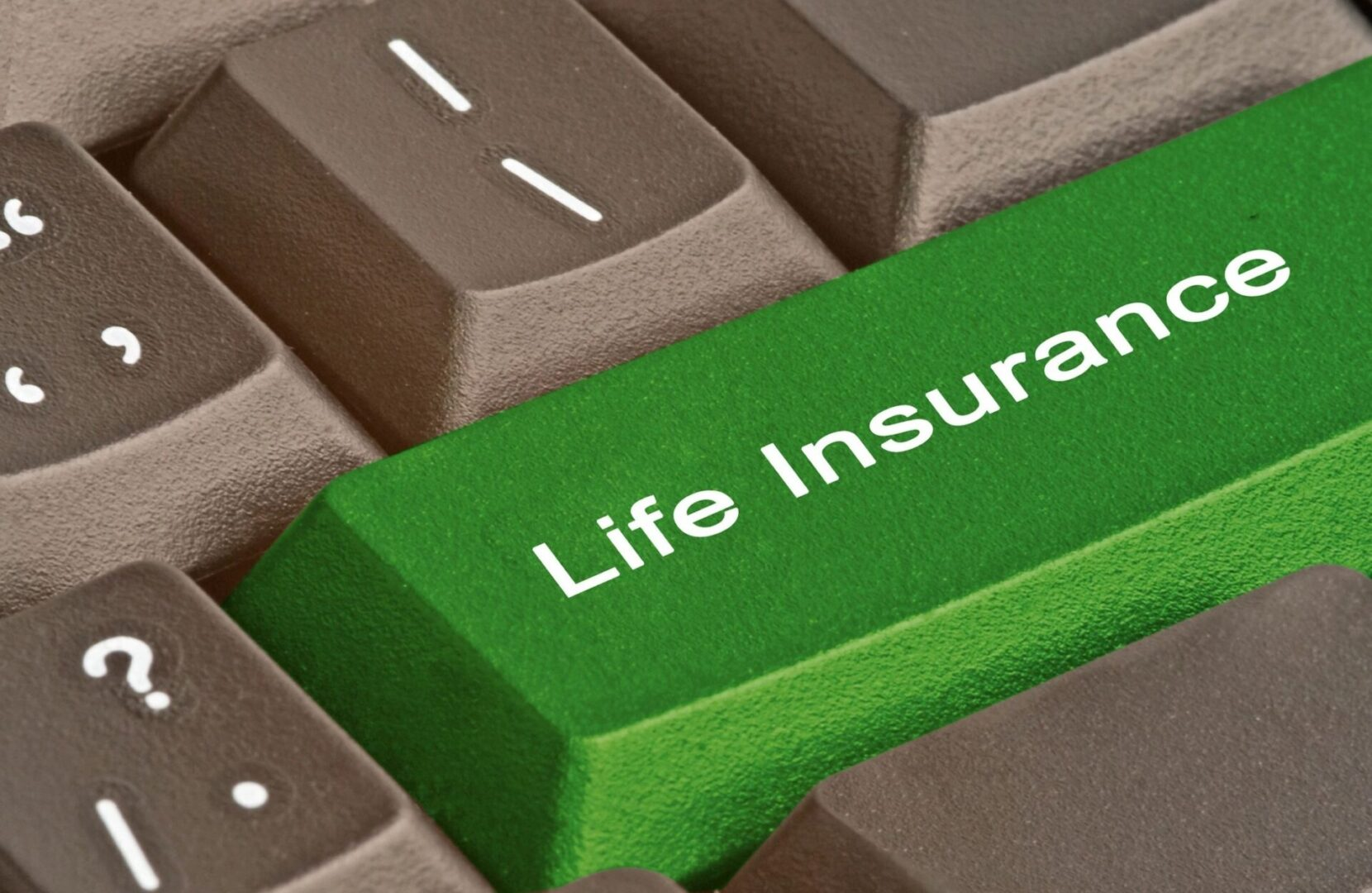 Schaff Insurance, Ltd.