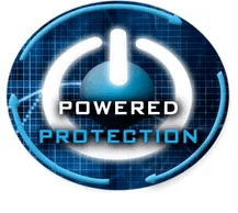 Powered Protection