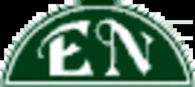 Erie and Niagara Insurance Association
