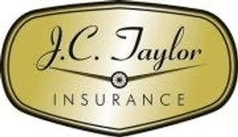J.C. Jaylor Insurance