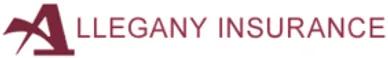 Allegany Insurance