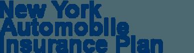 New York Automobile Insurance Plan