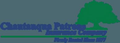 Chautauqua Patrons Insurance Company