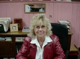 Suzanne M. Schaff