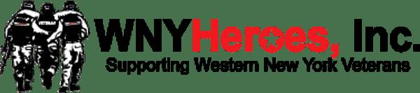WNYHeroes, Inc.