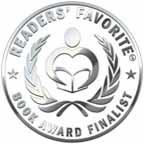 Readers Favoirte Finalist medal copy