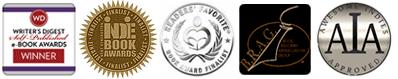award_stickers_emailsig