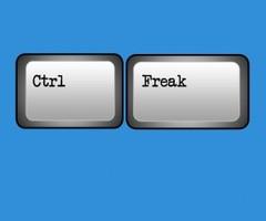 control-freak_thumb