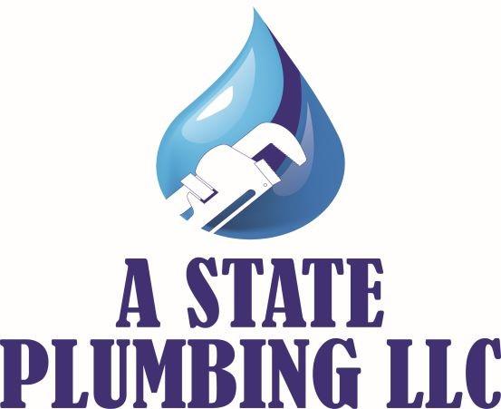 thumbnail_A State Plumbing Logo