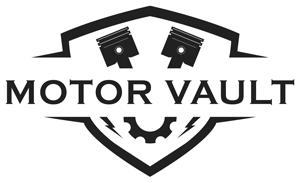 Motor Vault