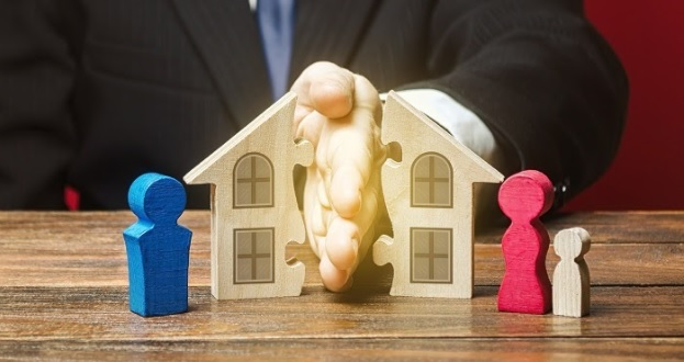 Estate Planning Advice to Protect Your Children's Inheritance