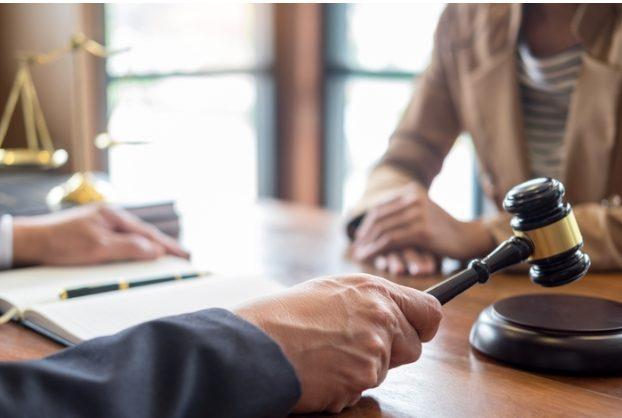 SSDI lawyers