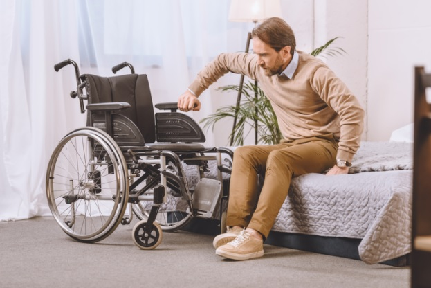 How Long Does It Take to Be Approved for Disability Benefits