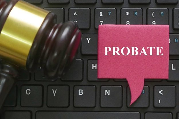 Probate attorney in Livonia, MI