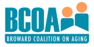 cropped-BCOA-2-color-logo